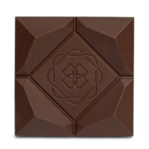 DIfiori Swiss Coconut Chocolate