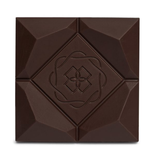Difiori Dark Swiss Chocolate
